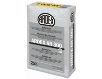 ARDEX AR 300 - multitalent 25 kg