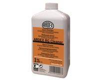 ARDEX RG Cleaner - epoxidový čistič 1000 ml