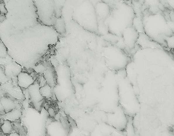 vysokotlak lamin t hpl pfleiderer s63009 marmor sortim kvalita interi ru a stavby. Black Bedroom Furniture Sets. Home Design Ideas